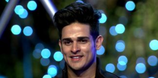 Splitsvilla 8 youtube